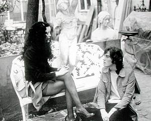 sborrate in film pornografici italiano
