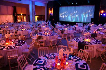 les tables du palm beach une faon de jouer la carte gastro - Palm Beach Cannes Mariage