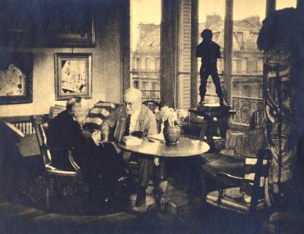 Nice matisse en photos voyage tahiti paris c te d 39 azur for Le violoniste a la fenetre henri matisse