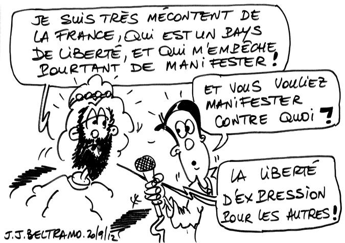 """Résultat de recherche d'images pour """"liberté chérie france"""""""