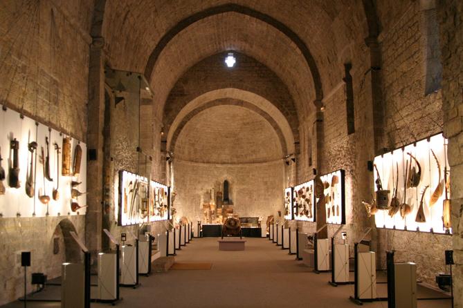 Image result for musee de la castre cannes france
