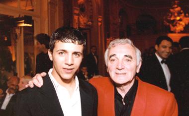 faudel-aznavour-carlton.jpg